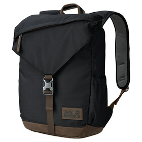 Jack Wolfskin Royal Oak Daypack black